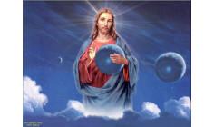 Ðức Giêsu Làm Vua Trên Thánh Giá - ĐGM.Bartôlômêô Nguyễn Sơn Lâm
