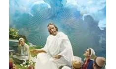 ĐỜI SỐNG CỦA NHỮNG KẺ SỐNG LẠI; MỘT THỰC TẠI MỚI LẠ TUYỆT VỜI