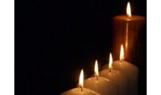 Tỉnh thức để khỏi bị bắt chợt - GHHV Pio X Đà Lạt