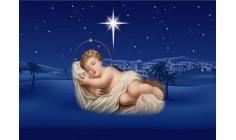 Lễ ban ngày: Huyền nhiệm Giáng Sinh - Chú giải của Noel Quesson