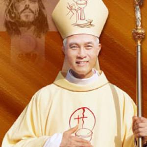 Uỷ ban Giáo dục Công giáo / HĐGMVN: Thư gửi các sinh viên, học sinh Công giáo nhân dịp Đại Hội Giới Trẻ và Đại lễ Phục Sinh 2014
