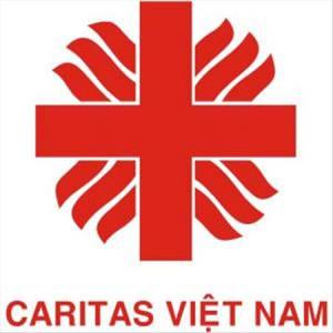 Hội nghị Thường niên Caritas Việt Nam 2014