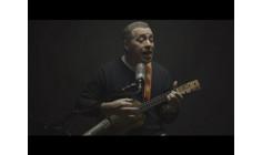 Ca sĩ Steve Angrisano yêu cầu giới trẻ ''tạo ra sự khác biệt''