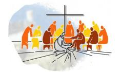 Tuần cầu nguyện cho sự hiệp nhất Kitô hữu - Ngày VI