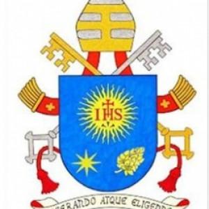 Đức Thánh Cha Phanxicô thành lập Quỹ Giáo dục Công giáo