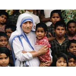 Ngày Thế giới các Bệnh nhân: Giáo hội điều hành 115.352 cơ sở chăm sóc y tế và trợ cấp xã hội trên thế giới