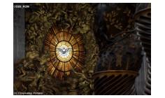 Sứ điệp của Đức Thánh Cha nhân Ngày Thế Giới truyền giáo