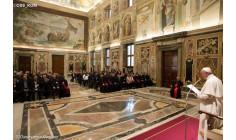Hội Giáo hoàng Truyền giáo: mở ra đến những ranh giới địa lý và nhân văn