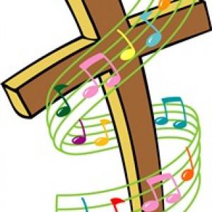Hướng dẫn Mục vụ Thánh nhạc