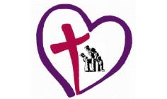 Gợi ý mục vụ cho Năm Tân Phúc-Âm-hóa đời sống Giáo xứ và Cộng đoàn - Đề tài 11