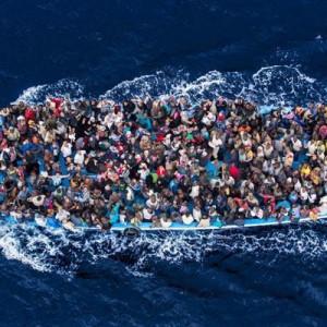 Sứ điệp Đức Thánh Cha Ngày Thế Giới di dân và tị nạn 2016