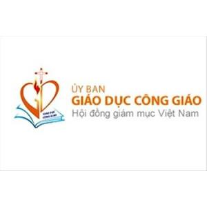 Uỷ ban Giáo dục Công giáo: Thông báo về việc mở Khoá