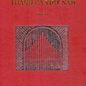 Thông báo về Tuyển tập Thánh Ca Việt Nam, quyển II