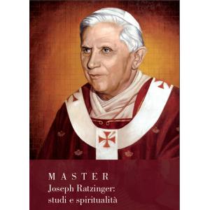 Chương trình cao học về nhà thần học Joseph Ratzinger