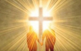 TÌNH YÊU, HẠT GIỐNG CỦA BÌNH AN - Trích Logos năm C