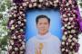 Giáo xứ Chánh Tòa Bà Rịa: Thánh lễ an táng Cha Vinh sơn Trần Văn Khải