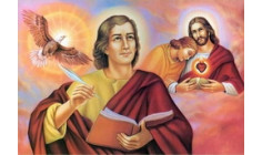 Tuần 111: Tin Mừng Gioan (Chương 1 - 6)