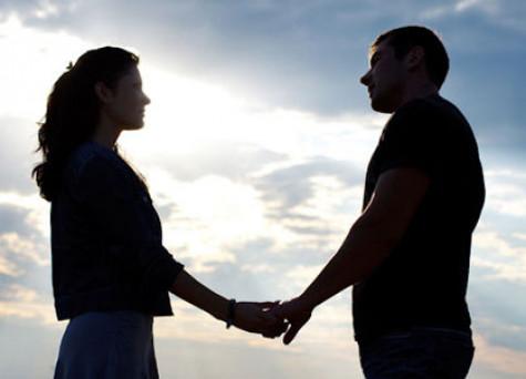 Thách đố đối với hôn nhân trong thời hiện đại