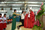 Giáo xứ Suối Rao và Giáo họ Biệt lập Xuân Trường: 91 em lãnh Bí tích Thêm Sức