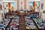 Giáo phận Bà Rịa:  Ngày hành hương Năm Thánh dành cho các Ca đoàn và Nhạc đoàn