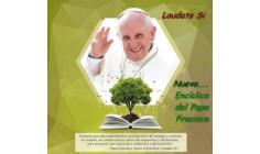 Gợi ý mục vụ trong Năm Thánh Lòng Thương Xót – Đề tài 10