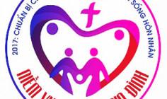 Gợi ý mục vụ năm 2017: Chuẩn bị cho người trẻ bước vào đời sống hôn nhân