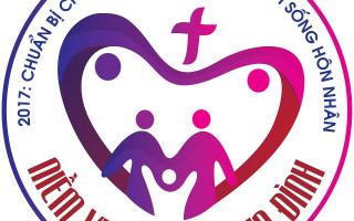 Năm Mục vụ Gia đình 2017 - Gặp gỡ I: Chúng ta yêu nhau