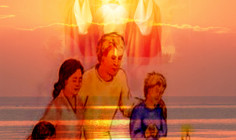 Kinh nguyện Gia đình