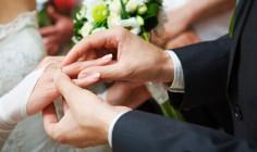 Người trẻ với đời sống hôn nhân