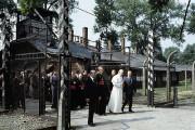 Các Đức giáo hoàng và cuộc đối thoại Do Thái giáo-Kitô giáo
