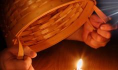 Cầu nguyện trước Thánh Thể: Ngày 05.02.2017 – Chúa nhật V Thường niên – Mt 5,13-16