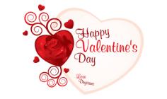 Tình Yêu Valentine