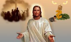 CÁC BÀI SUY NIỆM LỜI CHÚA  CHÚA NHẬT VIII THƯỜNG NIÊN – NĂM A