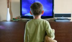 Con muốn trở thành cái tivi