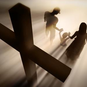Những thách đố đối với gia đình trẻ Công giáo thời hiện đại