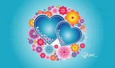 Lại nói về Tình yêu
