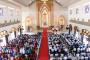 Giáo xứ Châu Pha: Thánh lễ khai mạc ngày Chầu lượt thay Giáo phận và làm phép các công trình trong Giáo xứ