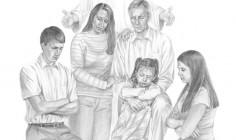 Cầu nguyện trước Thánh Thể: Ngày 02.04.2017- Chúa nhật V mùa Chay – Ga 11,1-45
