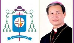 Tiểu sử Đức giám mục Giuse Vũ Duy Thống & Chương trình lễ tang