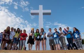 Sứ điệp Video của Đức Thánh Cha nhân Ngày Quốc Tế giới trẻ 2017