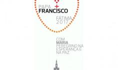 Chương trình chính thức chuyến viếng thăm của Đức Thánh Cha tại Fatima