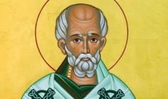 Ngày 17-03 Thánh PATRICIÔ  Giám mục (.... - 492)