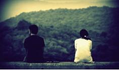 Đừng để giận hờn, cay đắng làm tan vỡ hạnh phúc hôn nhân