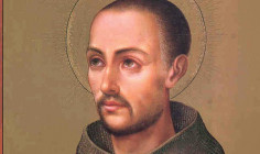 Ngày 08-03 THÁNH GIOAN THIÊN CHÚA Tu sĩ (1495 - 1550)