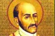 Ngày 23-03 Thánh TURIBIÔ MONGRÔVEJO  Giám mục (1536 - 1606)