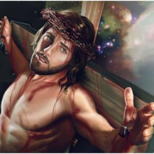 Khám phá lại cuộc thương khó Chúa Giêsu trong cuộc đời mình