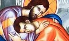 Vẻ đẹp của Lòng thương xót