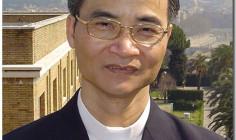 Đức Thánh Cha Phanxicô bổ nhiệm Tân Giám mục phó giáo phận Đà Lạt