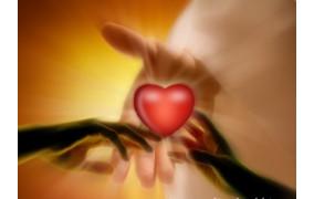Suy tư về Bí tích Hôn Nhân Kitô giáo