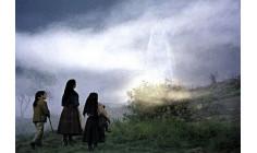 Bộ phim Đức Mẹ hiện ra tại Fatima với 3 trẻ mục đồng